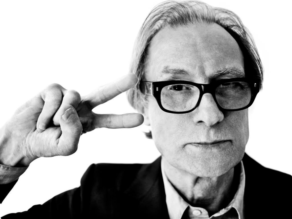 bill-nighy-image