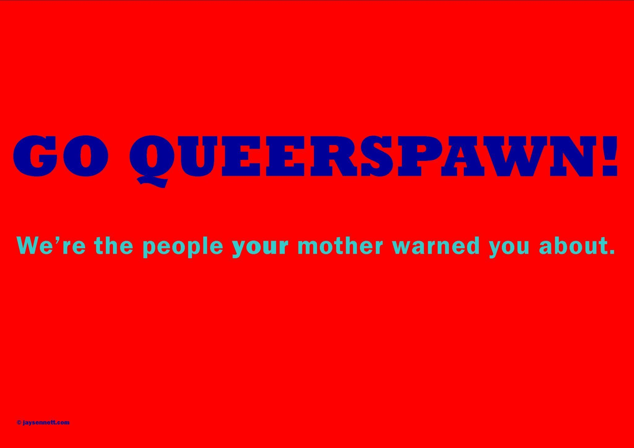 queerspawn